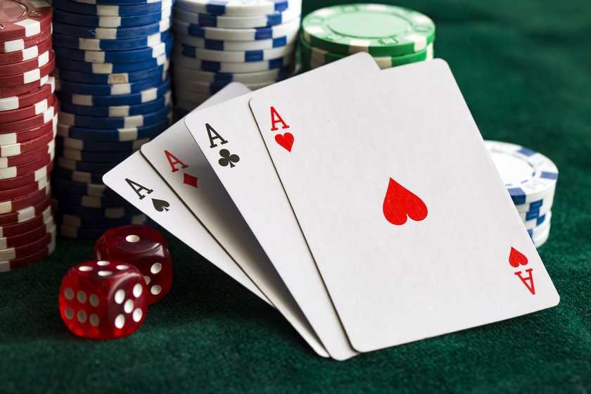 situs poker android